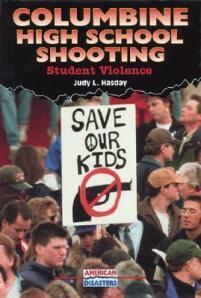 Columbine-High-School-Shooting-9780766017825