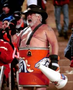 Comical_Crazy_Wacky_Dressed_Up_Denver_Broncos_NFL_Team_Fan-2-450x560