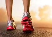 Feet-Running2