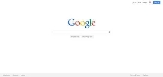 Google_web_search