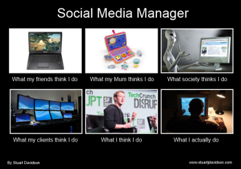 great-social-media-manager