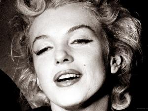 Marilyn-Monroe[1]