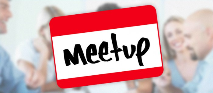 meetup boston singles | crypto loophole🔥 | you can work at home bitcoin meetup boston,this here to will make you happy with the answer»» knowledge crypto today.