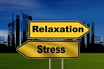 relaxation-391656_150