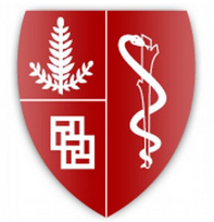 school of med
