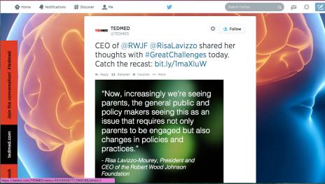 Screen shot 2014-07-23 at 1.27.06 PM