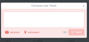 Screen shot 2014-07-23 at 1.41.21 PM