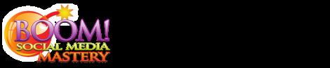 site-logo43