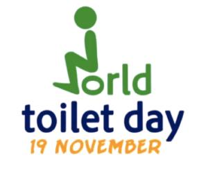 un-declares-november-19-as-world-toilet-day
