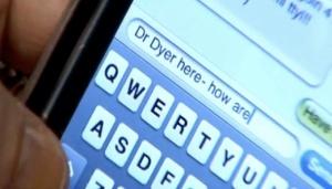 DoctorDyer