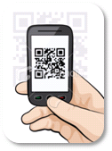 features-qr-codes-and-tracking