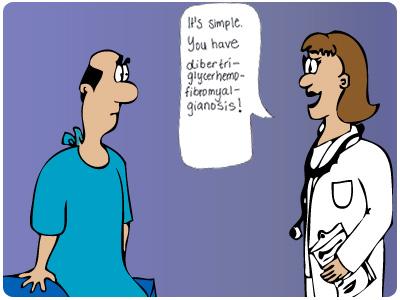 medical-lrg