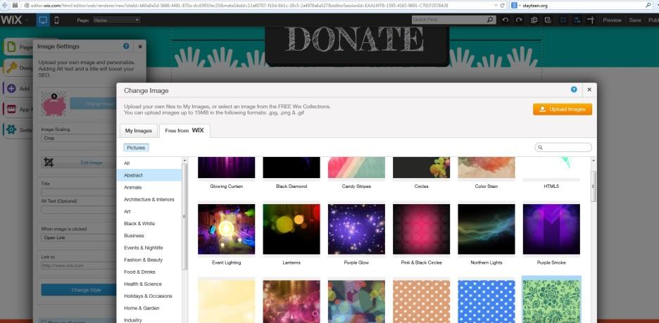 nonprofit site 6