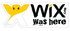 wix-was-here-badge