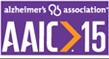 aaic15-logo