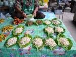 Ants_Eggs_Market_Thailand