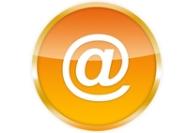 at-the-rate-symbol-636243