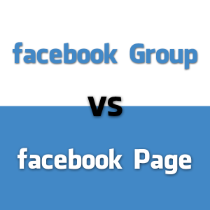 facebook-group-vs-facebook-page