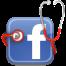 facebook-health