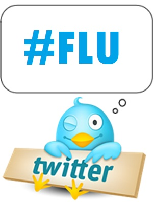 flu_twitter[1]