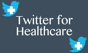 How Twitter will make you a better rheumatologist: 5 top sites which