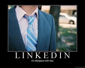 linkedin-motivation