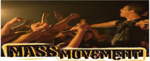 Mass movement thumbnail