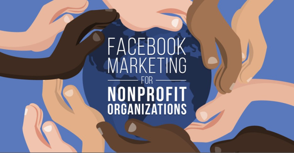 nonprofit-organizations-1024x535[1]