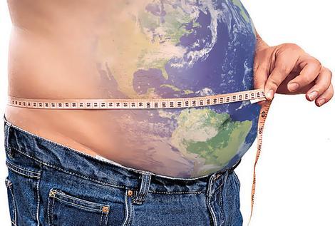 obesity-problem[1]