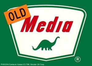 oldmedia