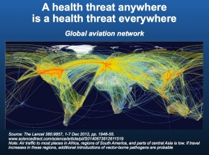 Picture of Air Traffic_CDC