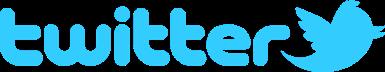 Twitter banner