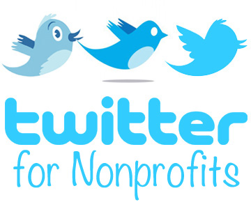 twitter-for-nonprofits-101[1]