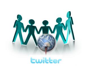 twitter-unites-world[1]