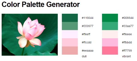 2015-08-18 00_04_05-Color Palette Generator