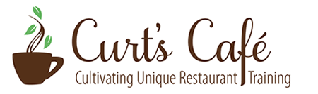 CurtsCafe_logo_web
