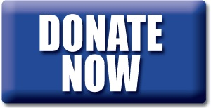 Donate-Now-Button-2