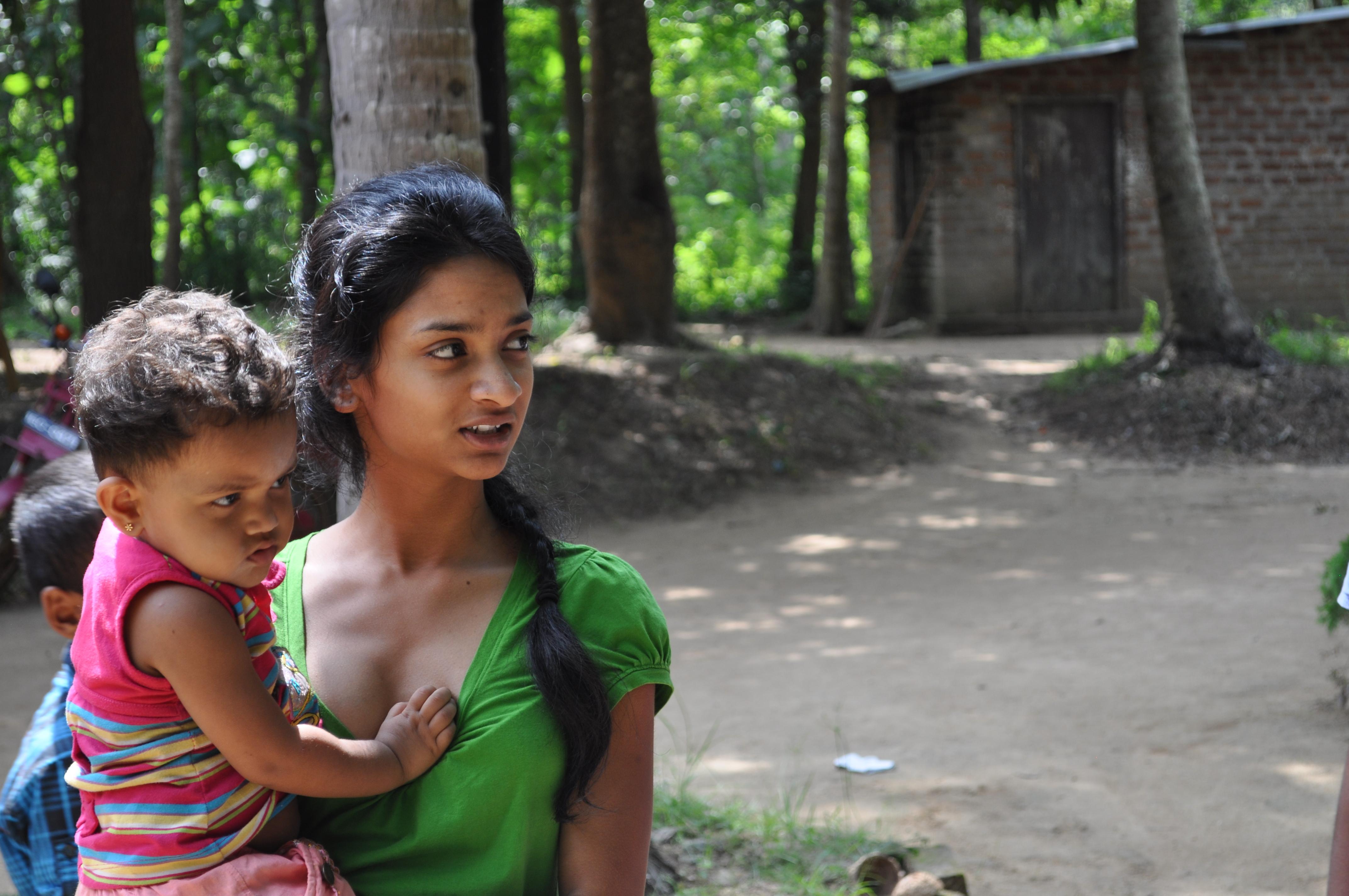 Free downlouding bangladeshi nudest teen video wife movie
