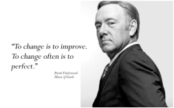 frank-underwood-improve
