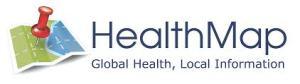health map 2
