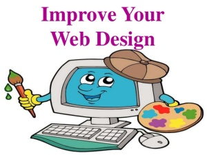 improve-your-web-design-1-638