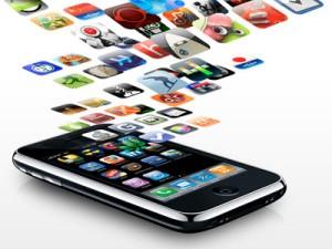 iphone-apps-billion-tbi