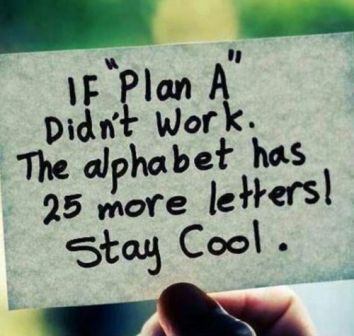 plan-a-motivational-quote