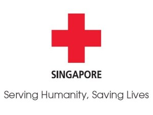 Singapore-Red-Cross-opens-new-academy