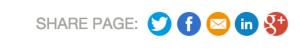 social_media_links
