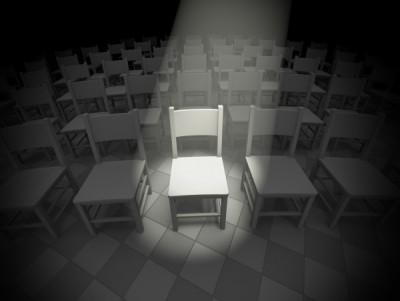 spotlight-chair-1624945-1279x961