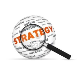 strategy-300x300