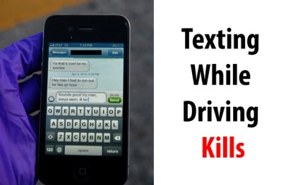text-drive-death-Greeley-Police-Department