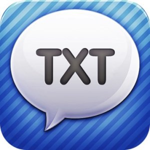 TextNow-Unlimited-Free-Texting-SMSLarge