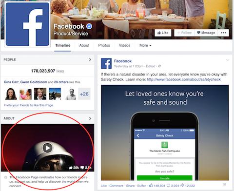 tt-facebook-featured-video-example[1]